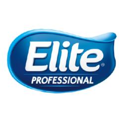 Elite-Professional-3d_Id17-BAJA