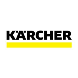 Kaercher_Logo_2015_4C